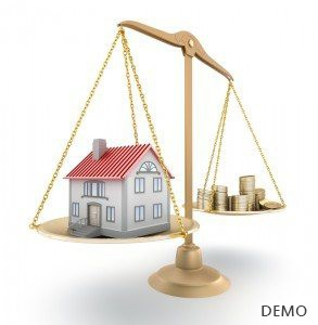 10_Fixed Rate Mortgages