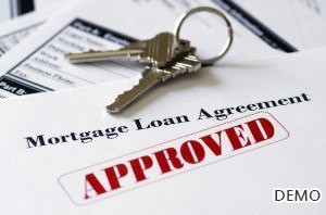 8_Mortgage Services